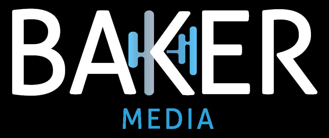 BakerMedia